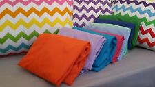 KINDY BED Sheet All in One BABY NEW Childcare Creche Daycare MTA Fitted Cot Crib