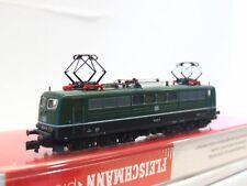 Fleischmann N 7380 E-Lok BR 151 032-0 DB OVP (V6510)
