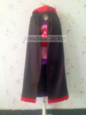 Spice and Wolf Holo Cosplay Horo Costume F008