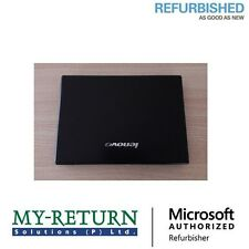 Lenovo ,2GB Ram, 160 GB HDD, Pentium Dual Core,Dos 1 month Seller Warranty