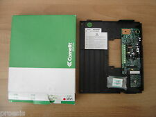 COMELIT 5814K Genius staffa monitor videocitofono b/n intercom bracket 5801
