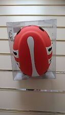 Camp Armour Junior Helmet Red