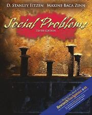 New  Social Problems (10th Edition)