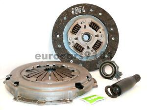 New! Mini Cooper Valeo Clutch Kit 52001201 21217534150