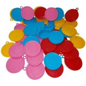 5 Stück Helium Folienballon Ballongewichte Luftballon Gewicht Ballons Halterung