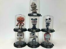 Zag Toys Disney Nightmare Before Christmas Domez Series 2 You Choose! (inv:A32)