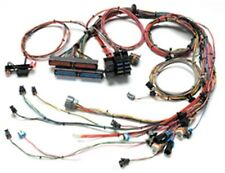 Fuel Injection Harness-GM Sequential fits 97-04 Chevrolet Corvette 5.7L-V8