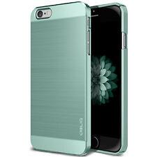 iPhone 6 / 6S Ultra Thin Mint Metallic Hard Case[Obliq SLIM META] Made in Korea