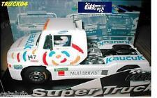 GB  TRUCK4 CAMION FLY,SISU FIA ETRC 1995 NUEVO New