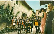 SOCIETA' BALESTRIERI DI SANSEPOLCRO ( 2 )