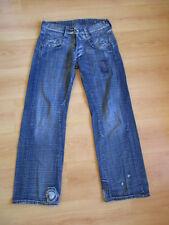 Jean G-Star Bleu Taille 42 à - 63%