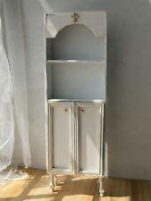 24 cm custom 1:6 doll bookcase Momoko Poppy Parker Pullip Blythe Ruruko Obitsu