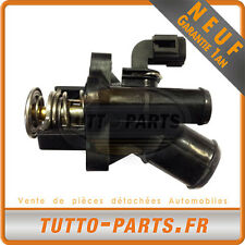 THERMOSTAT Wasser- FORD MONDEO III PHASE 3 - 1.8 i 2.0 I