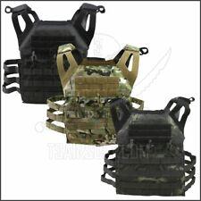 Kombat Spec-Ops JPC (Jumpable Plate Carrier)