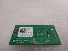 Dell Latitude 7404 5404 7204 Rugged GPS Board 658-BCDM NEO-M8Q-0-01 P37R0, HIAA