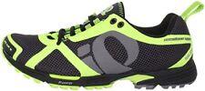 Pearl Izumi - Peak II - Running Shoes - 13 - Trail Race - Train - Black - $150