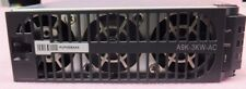 USED Cisco A9K-3KW-AC 3kW AC Power Module for ASR 9000 Series