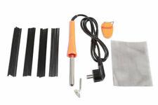 Genuine Power-TEC 92480 Plastic Welding Kit -  Euro plug