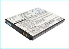 Premium Battery for Samsung SCH-R920DSAMTR, GT-B9062, Focus S, Rugby Smart NEW
