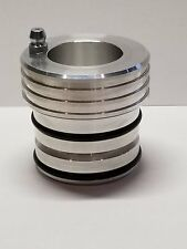 POLARIS Sportsman 325 400 450 500 600 700 800  35mm BEARING GREASER front only