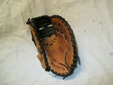 "FRANKLIN 23297 BASEBALL FIRST BASE MITT 12 "" RH PLAYER(GOES ON LEFT HAND)"