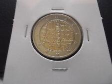 Pièces euro d'Autriche Année 2005
