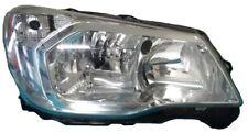 GENUINE HEAD LAMP LIGHT for SUBARU FORESTER S4 1/13 - 1/16 HID XENON RIGHT SIDE