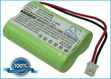 NEW Battery for Philips SBC466 SBC-S477 SBC-S484 310412893522 Ni-MH UK Stock