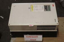 ABB SAMI GS ACS501-050-3-00P200000 Frequenzumrichter