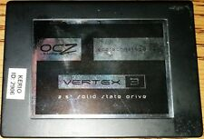 OCZ Vertex3 480GB SSD LBF-VTX3-25SAT3-480G Sata3 Solid State Drive
