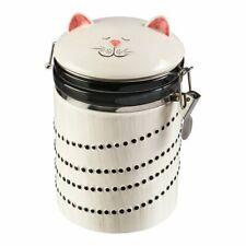 Kaffee-Vorratsdose Kaffedose Vorratsbehälter Kaffeepaddose Frischhaltedose