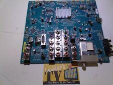 Sony TV Main Boards for sale | eBay