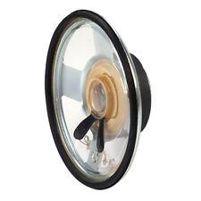 Primetone TMR-066F W/proof 66mm Mylar Speaker 8 Ohm