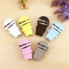 Mini Cute 5mm X 6m Kawaii Mummy Shape Small Correction Tape Stationery RandoYJKE