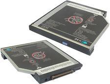 IBM 05K9123 Thinkpad 24x 3.5in CD-Rom Drive 05K9124 XM-1902B