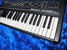 Vintage SH2 Roland Analog Synthesizer SH-2