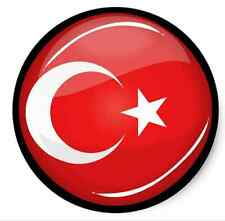 Learn Turkish Audio Book MP3 100Lesson iPod Friendly CD