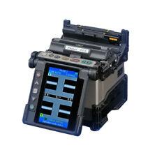 Fujikura FSM-80S Fusion Splicer Japan Original Optical Fiber Splicing Machine