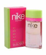 Nike Trendy EDT for Women, Pink, 75ml