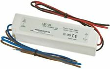Mean Well LPC-35-700, courant constant DEL DRIVER 33.6 W 9 â??? 48 V 700 mA