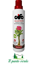 CIFO CONCIME LIQUIDO BIO STIMOLANTE ORGANICO ALLE ALGHE AGATRON ML500