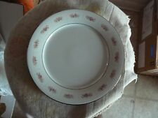 RC (Noritake) dinner plate (Petula) 8 available