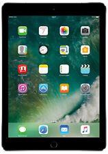 "Apple iPad Pro 9,7"" WiFi + Cellular 256GB iOS Tablet spacegrau - Guter Zustand!"