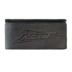 RST Motorcycle Jeans Connection Zip