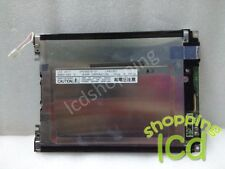 NEW LM8V30 LM8V301 SHARP 7.7 INCH INDUSTRIAL LCD PANEL 90 days warranty