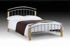 Cloud Nine Bedroom Metal Beds & Mattresses