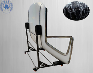 High-Quality Hard Top Stand Solid For Austin Healey 3000, Final Edition New