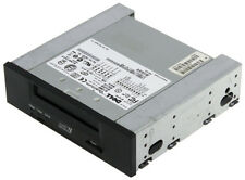 NUOVO dattenkassetten DELL 0df675 36/72GB DDS5 SCSI 68P 5.25'' cd72lwh