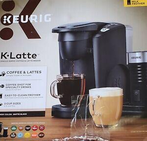 cafetera espresso electrica