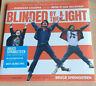 Bruce Springsteen - Blindet by the light / 2LP white Vinyl / Ost / NEU & OVP
